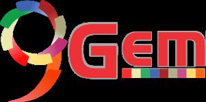 9Gem.ca | Best Online Gemstone & Jewelry Store